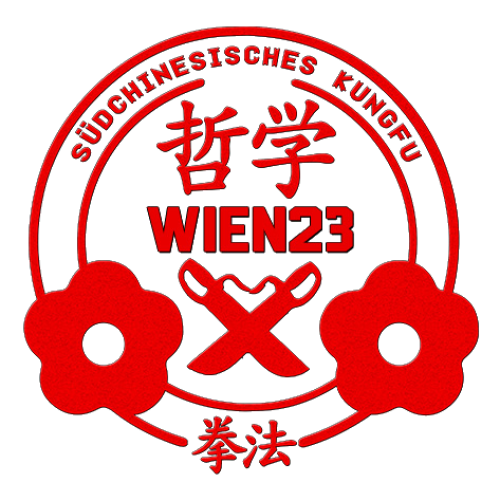 Wien23 Wing Chun
