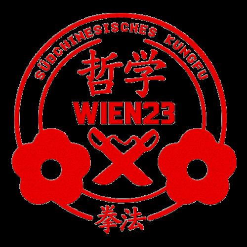 Wien23 Wing Chun Sifu Christof Hampel Guoshu WingChun Ip Man Linie